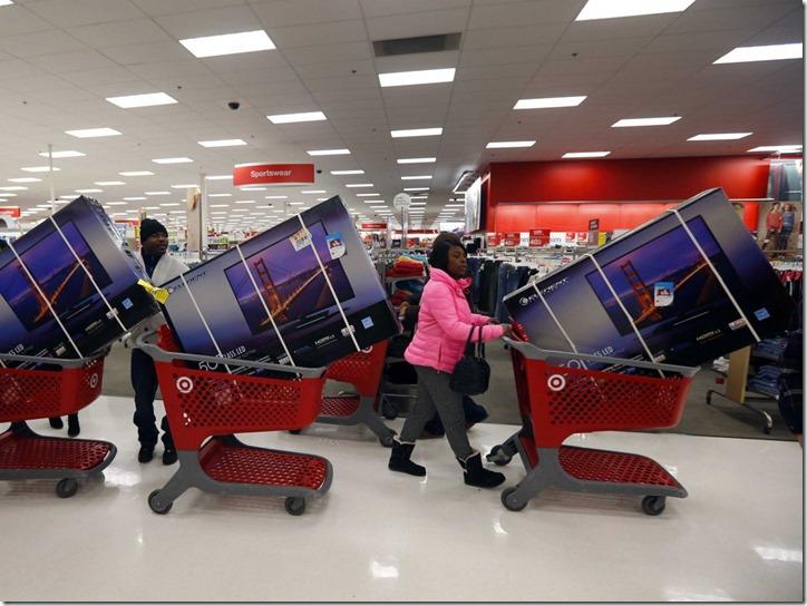 black-friday-shopping-target-tvs-3