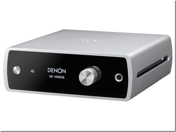 denon01
