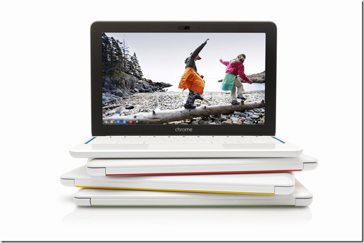 HP_Chromebook_11_Color_Stack