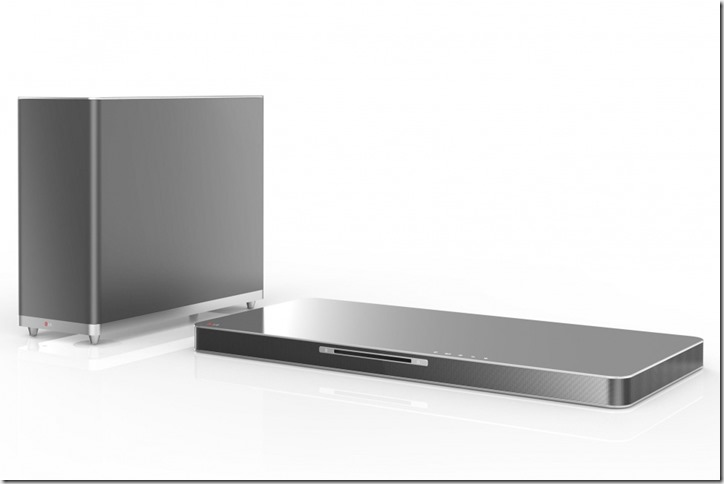 lg-sound-plate-lab540