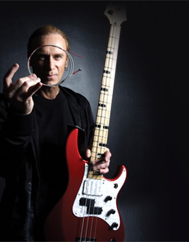 billy-sheehan-winter-namm-2014