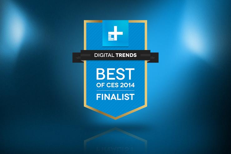 digital-trends-2014-ces-finalists-970x0