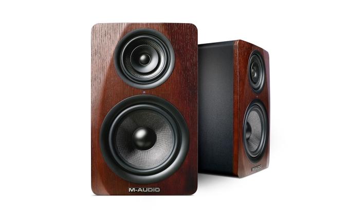 M-Audio_M3-8_Pair