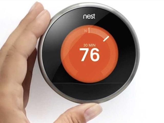 nest-thermostat-11