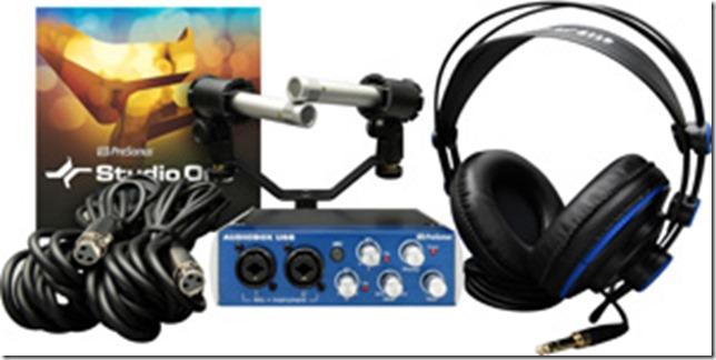 PreSonus_AudioBox_Stereo_Recording_Kit_web