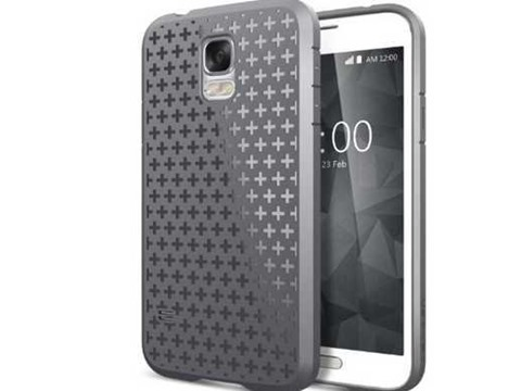samsung-galaxy-s5-prime-case-leaked-on-amazon