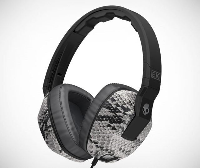 skullcandy-realtree-crusher