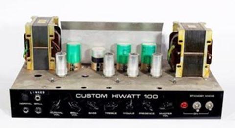 david-gilmour-pink-floyd-hiwatt-dr103-guitar-amp-04