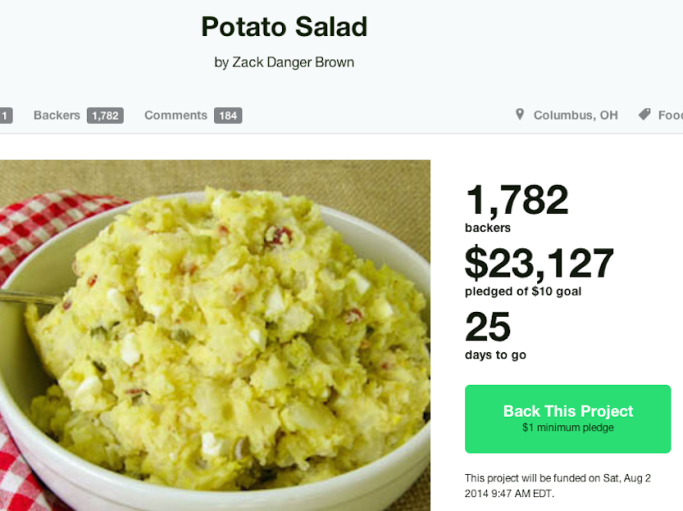 potato-salad-kickstarter-3