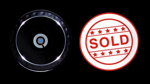 sold-pioneer-dj-640x360