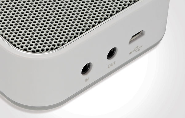 speaker aux_2x