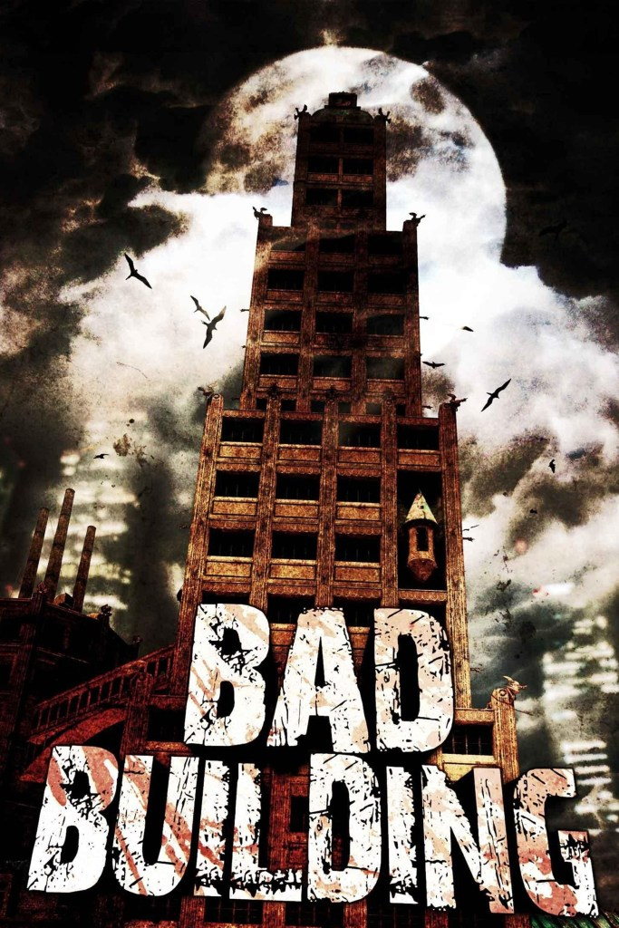 bad-building.39144