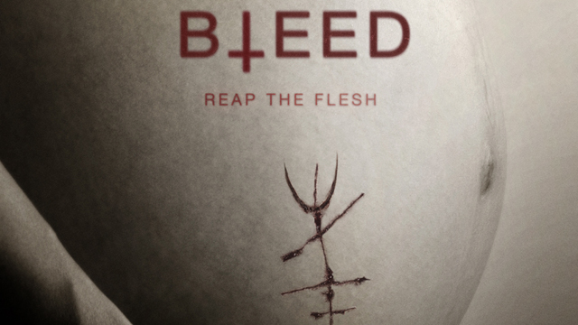 bleed-poster-s