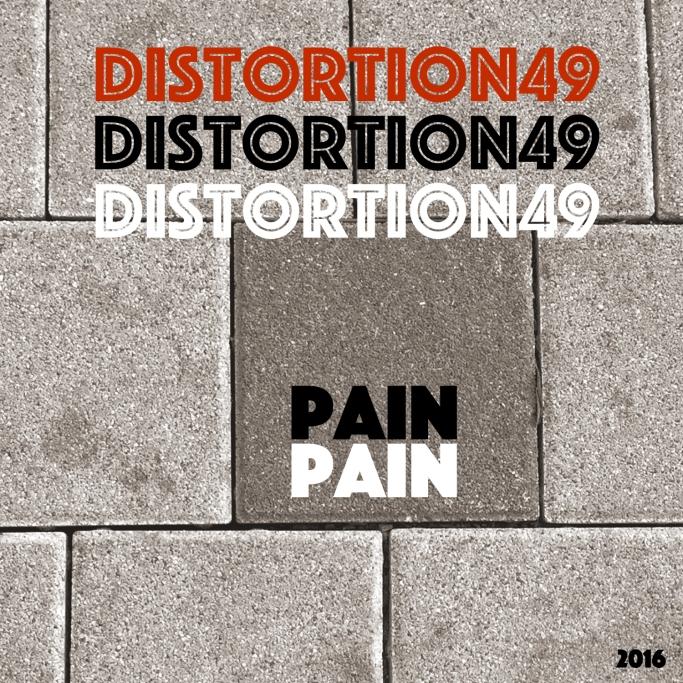 Dist49 Pain 1500