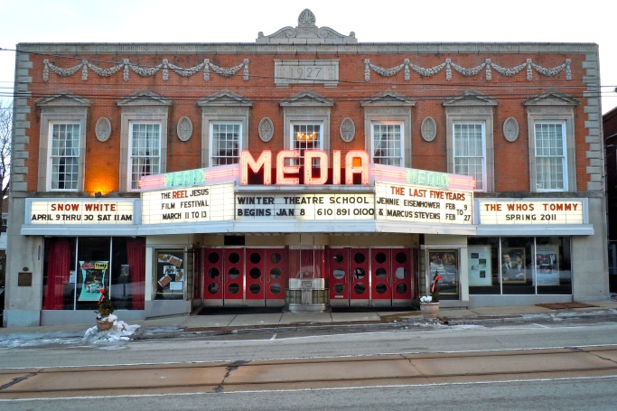 Media_PA_Theater