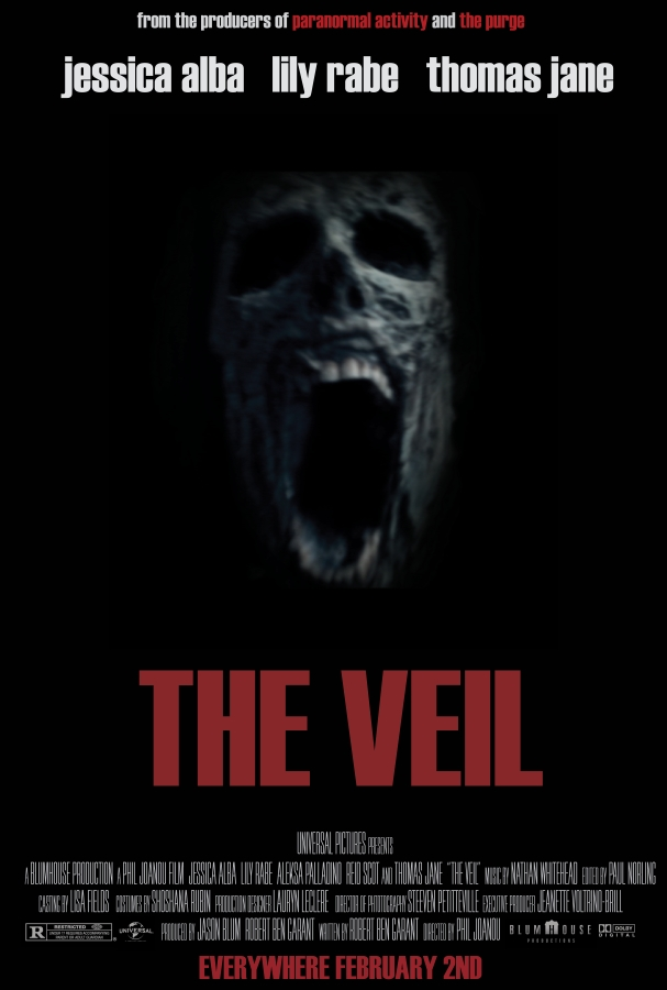 The-Veil-Phil-Joanou-Movie-Poster
