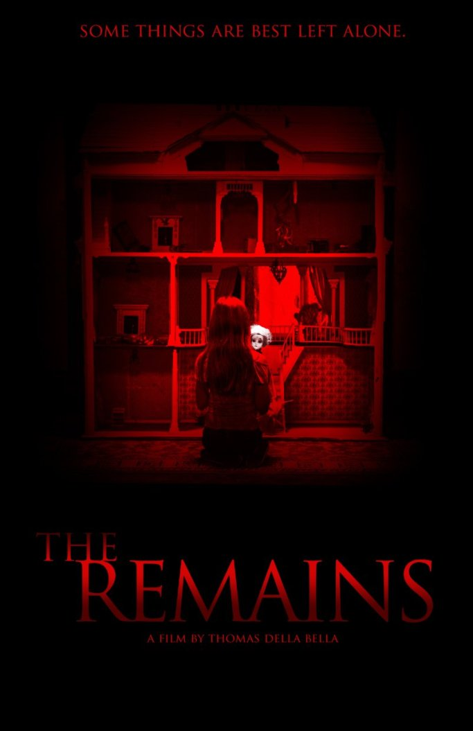 The-Remains-Movie-Poster