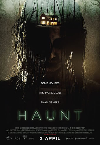 haunt-2013-movie-poster