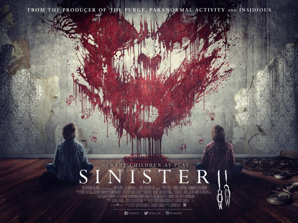 sinister-2-final-quad-1024x768