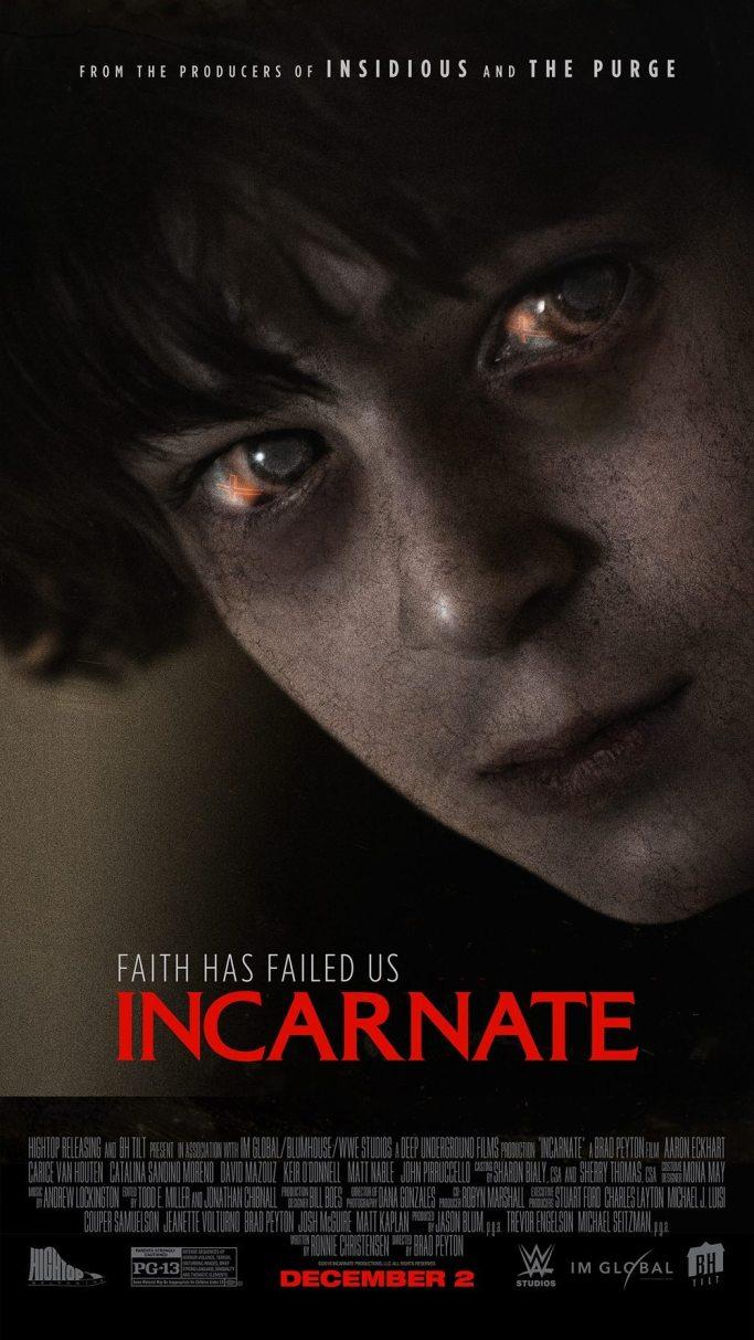 Incarnate-new-poster