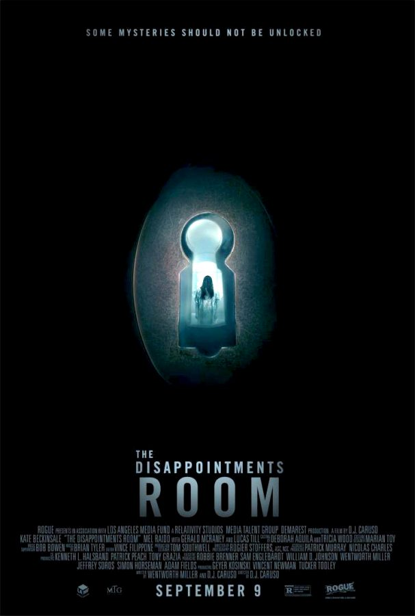 the-disappointments-room-607x900