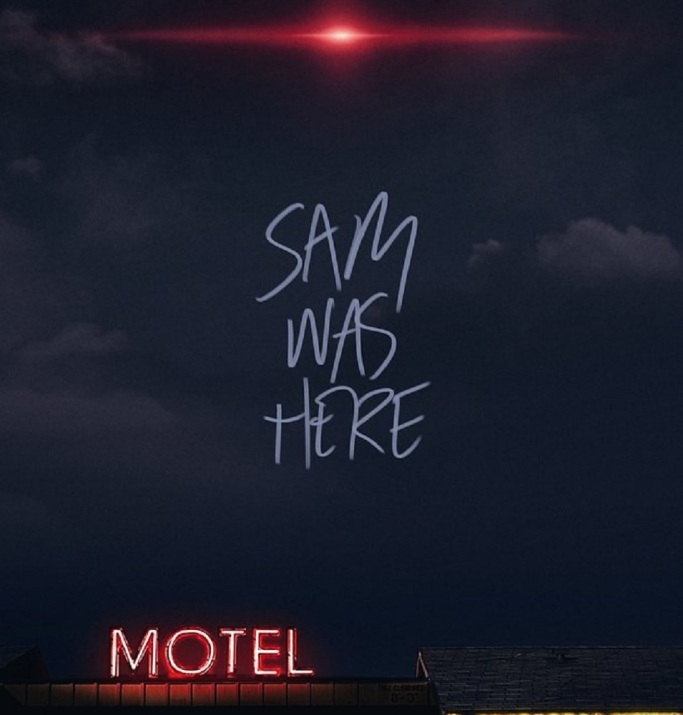 sam-was-here