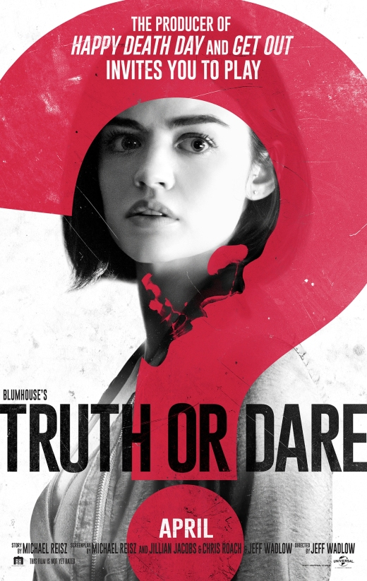 Truth-or-Dare-poster-1